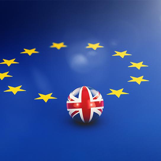 Place UK Ltd – Brexit Statement Jan 2020