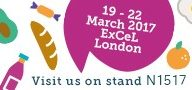 Place UK is at IFE this year – Stand: N1517