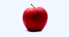 IQF Apples