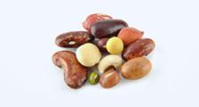 IQF Beans